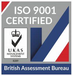 UKAS-ISO-9001-BAB-DESK-005